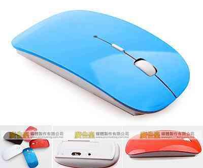 澳門 電腦滑鼠 紀念品 禮品 精品 設計 印刷 製作 Corporate Compact Gift
