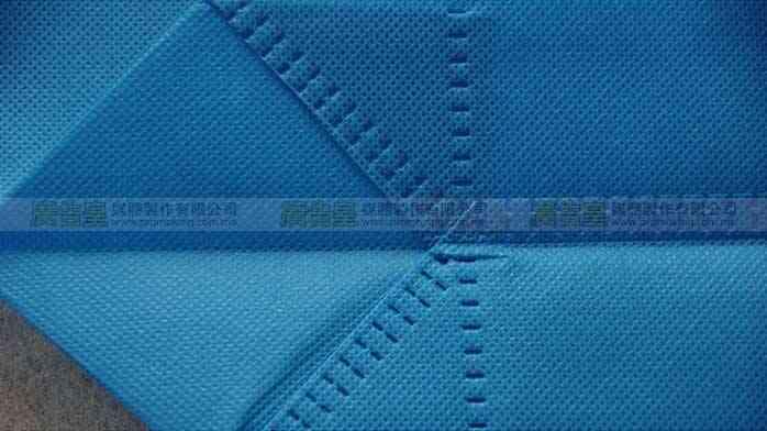 澳門環保袋 / 澳門購物袋 / 澳門帆布袋 / 設計印刷製作 9