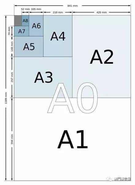 宣傳單設計印刷 5