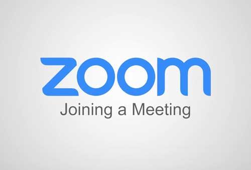 4種Zoom下載方法(網上視像會議軟件) 9