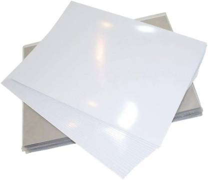 常見紙質 3