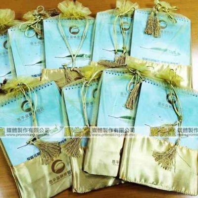 澳門 日曆 月曆 年曆 製作生產 Corporate Compact Gift