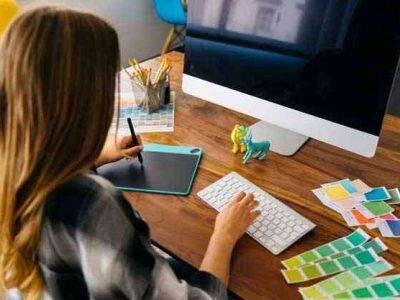 澳門LOGO設計VI設計商標設計卡片設計